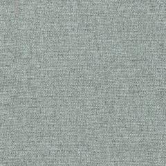 Domara Grey