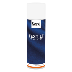 Textile Leather Protector 400 ml