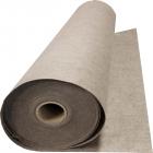 Fibertex onderdoek grijs 150 cm breed