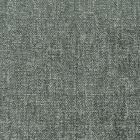 Marsala Grey