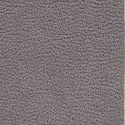 Microfiber Deluxe Grey