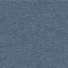 Navarra Blue
