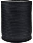 Optilon Rits Zwart