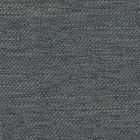Tailor Anthracite