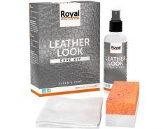 Leatherlook Care Kit