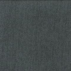 Meubelstof Cosmic Grey