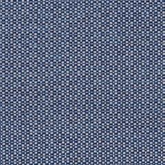 Fontelina 120 Blue Jeans