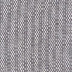 Fontelina 163 Grey