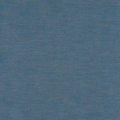 Kitsilano 120 Blue Jeans