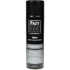 Schuimrubber lijmspray 500 ml