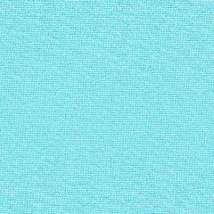 Miami 5004 Aquamarine - Waterdicht