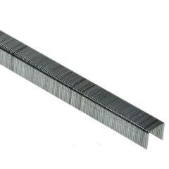 Nieten 71/12 mm 10.000 stuks