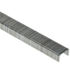 Nieten 80/06 mm 10.000 stuks