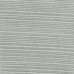 Plush Silver