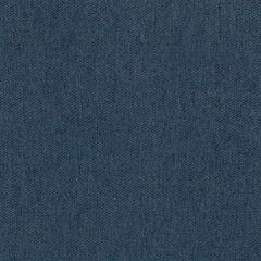 Meubelstof Rando Denim Blue