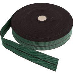 Elastische rugsingelband 1003/60