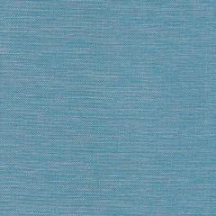 Southend 040 Sky Blue