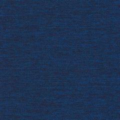 Southend 120 Navy Blue