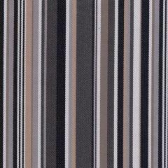 Stripes 160 Nicobar