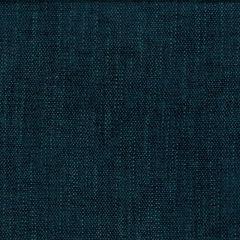 Meubelstof Just Fleckless 1880 Dark Blue