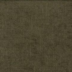 Meubelstof Just Fleckless 435 Green