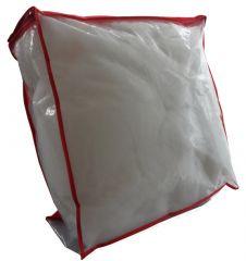 Synthetische vulling 1 kilo zak